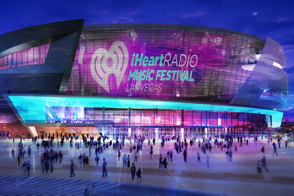 NHL Expansion could be coming to Las Vegas
