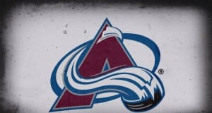 Colorado Avalanche Season Primer