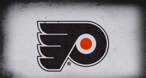 2016-17 Top 10 Philadelphia Flyers Prospects