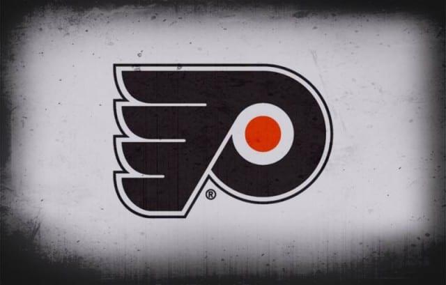 2016-17 Top 10 Philadelphia Flyers Prospects