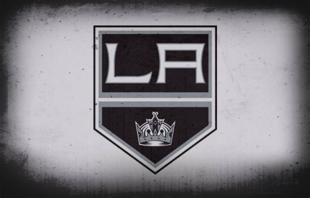 Los Angeles Kings top prospects