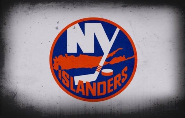 Top 10 New York Islanders prospects