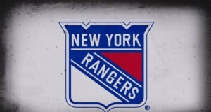 Top 10 New York Rangers prospects