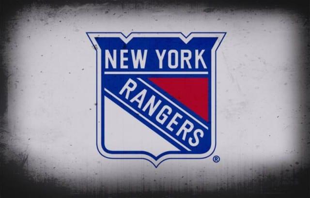 Top 10 New York Rangers prospects