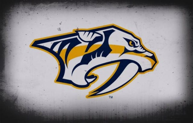 Top Nashville Predators prospects