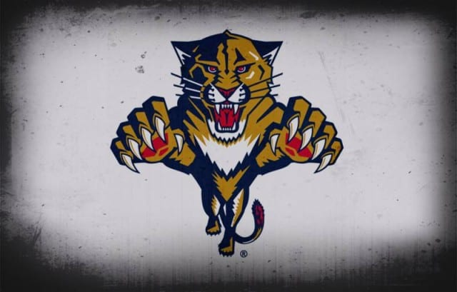 Top 10 Florida Panthers prospects