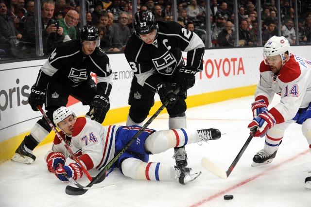 New York Islanders Pending Ufa