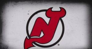 Top 10 New Jersey Devils prospects