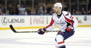Kevin Shattenkirk is one of the better NHL free agent signings this year