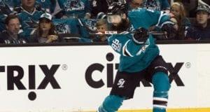 San Jose Sharks season outlook