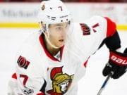 NHL Trade Analysis: A closer look at the Kyle Turris and Matt Duchene trade