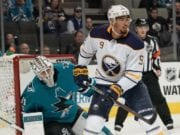 NHL trade analysis: Taking a close look that the Evander Kane trade to the San Jose Sharks