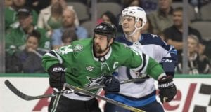 The Winnipeg Jets and Dallas Stars could be two under the radar buyers at the 2018 NHL trade deadline.