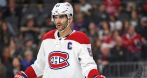 Bob McKenzie thinks Montreal Canadiens winger Max Pacioretty will remain past the deadline