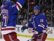 NHL trade analysis: Ryan McDonagh and J.T. Miller traded to the Tampa Bay Lightning