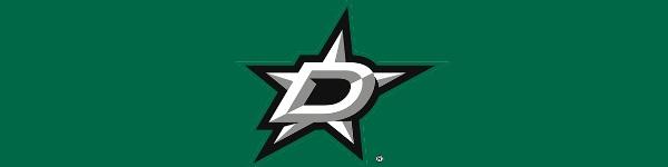 Dallas Stars-600×150