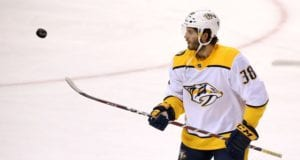 Ryan Hartman suspended for one game