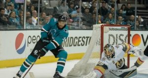The San Jose Sharks and Evander Kane are closing in on a seven-year contract extension.