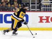 Are the Pittsburgh Penguins looking to trade Phil Kessel?
