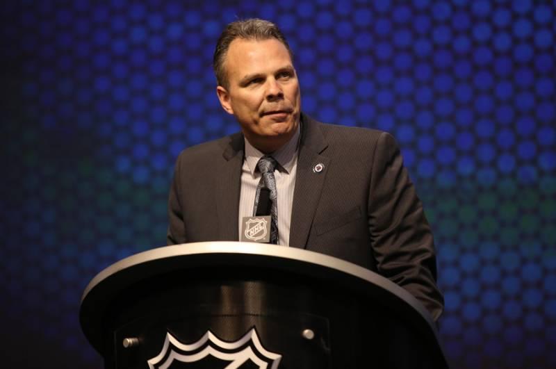 NHL Rumors: Winnipeg Jets - Stastny, Appleton, and the Need For Defensemen - NHL Rumors