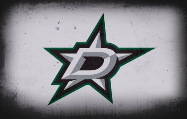 Top 10 Dallas Stars Prospects