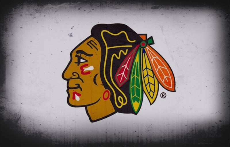 Chicago Blackhawks season primer