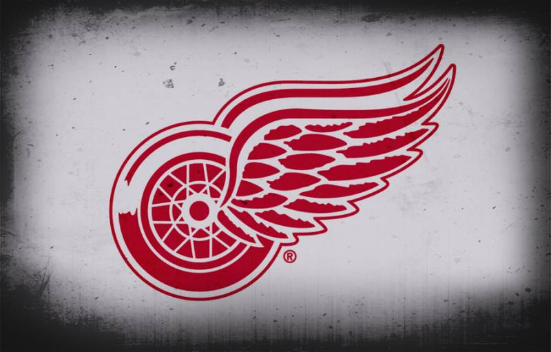 Top 10 Detroit Red Wings Prospects