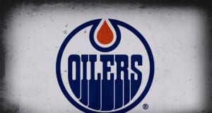 Edmonton Oilers season primer
