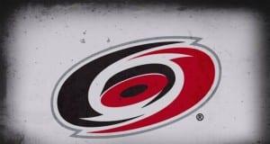 Carolina Hurricanes season primer