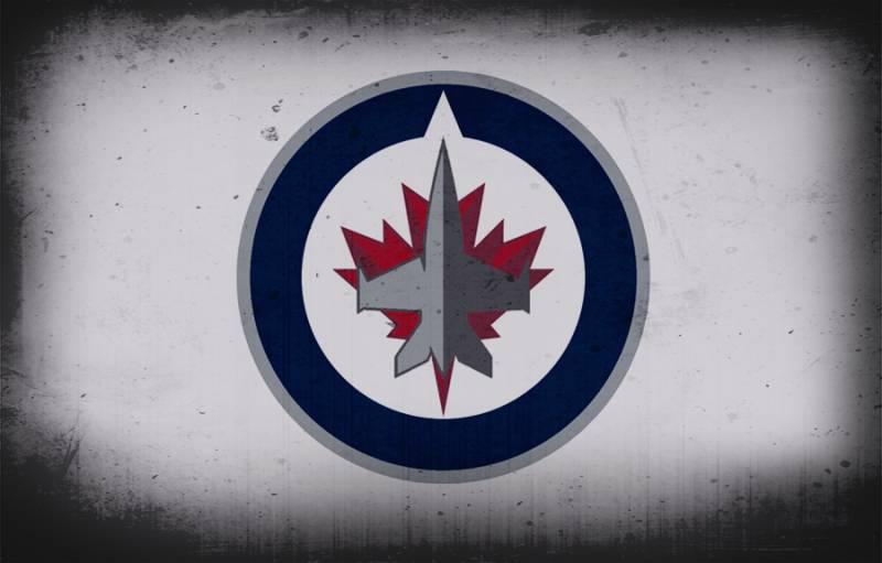 Top 10 Winnipeg Jets prospects