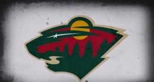 Top 10 Minnesota Wild Prospects