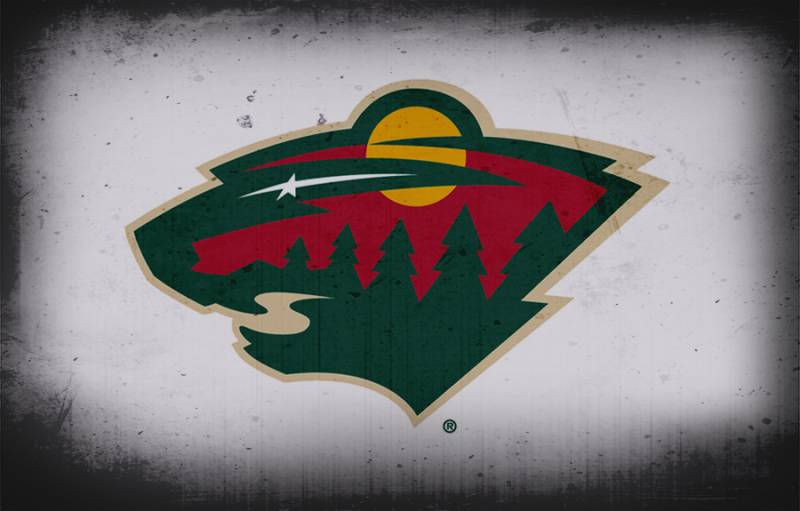 Top 10 Minnesota Wild Prospects