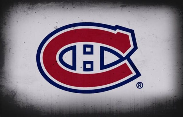 Montreal Canadiens prospects