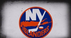 Top 10 New York Islanders prospects