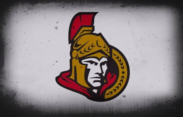 2016-17 Top 10 Ottawa Senators Prospects