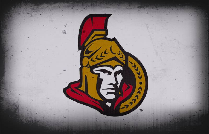 Top 10 Ottawa Senators Prospects