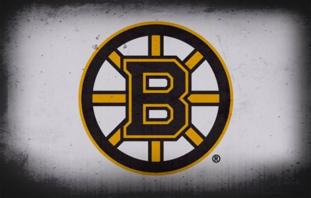 Boston Bruins season primer