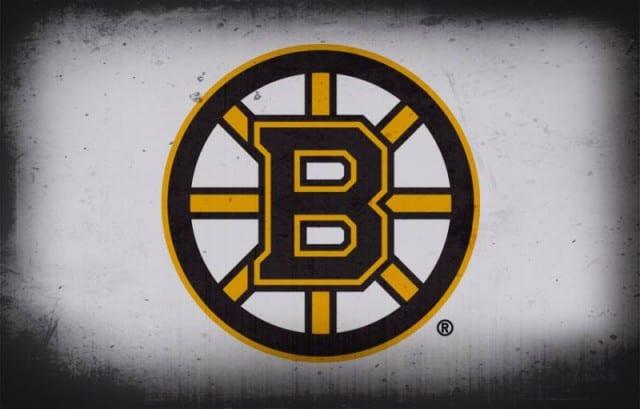2016-17 top 10 Boston Bruins prospects