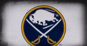 Buffalo Sabres season primer