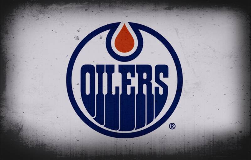 Top 10 Edmonton Oilers Prospects