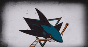 Top 10 San Jose Sharks prospects