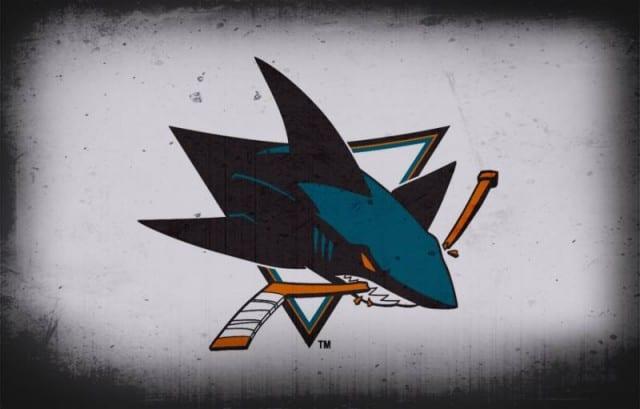 Top 10 San Jose Sharks prospects