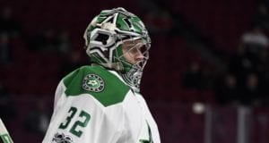 Offseason changes coming for the Dallas Stars . Will Kari Lehtonen be back?