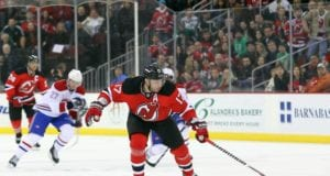 Ilya Kovalchuk now wants to remain in the KHL?