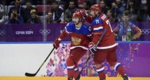 Alexander Radulov and Ilya Kovalchuk top our list of NHL free agents wingers