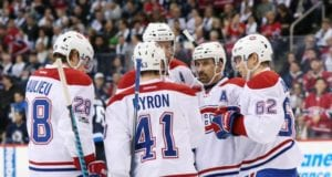 NHL Expansion draft: Montreal Canadiens primer