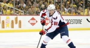 Fantasy hockey outlook for Nate Schmidt