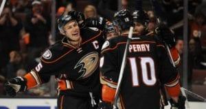 Anaheim Ducks Season Outlook