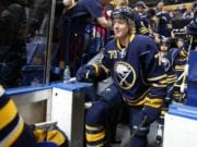 Top 10 Buffalo Sabres prospects