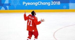 Ilya Kovalchuk confirms he planning on an NHL return